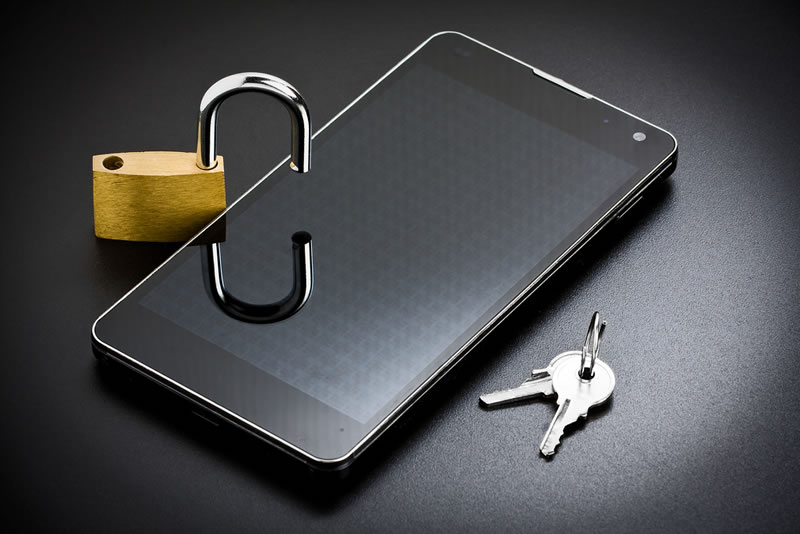 Desarrollan app para cifrado de texto en telefonía móvil en el CIDTE - cifrado-de-texto-en-ios