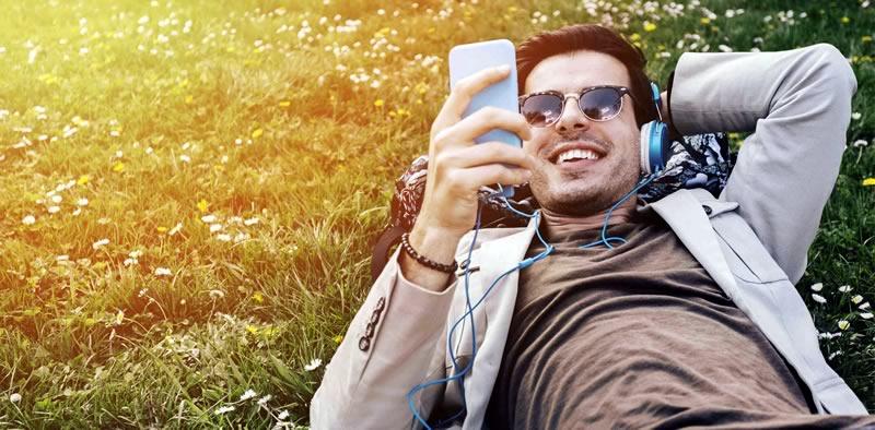 Cómo consumen video digital la generación Millennial o los Nativos Digitales - consumo-de-videos-millenials