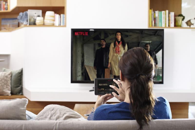 Estos son los estrenos en Netflix para diciembre 2015 en películas, series y documentales - estrenos-en-netflix-diciembre-2015