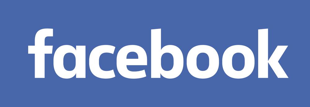 Facebook mostrará cuando tus amigos están comentado tu publicación al momento - facebook_2015_logo_detail