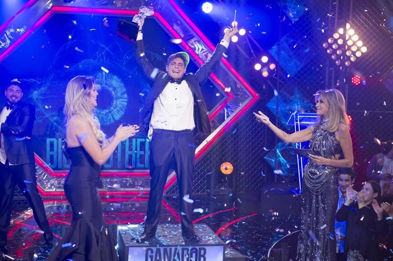 El Chile fue el ganador de Big Brother México 2015 - ganador-de-big-brother-mexico-2015-el-chile