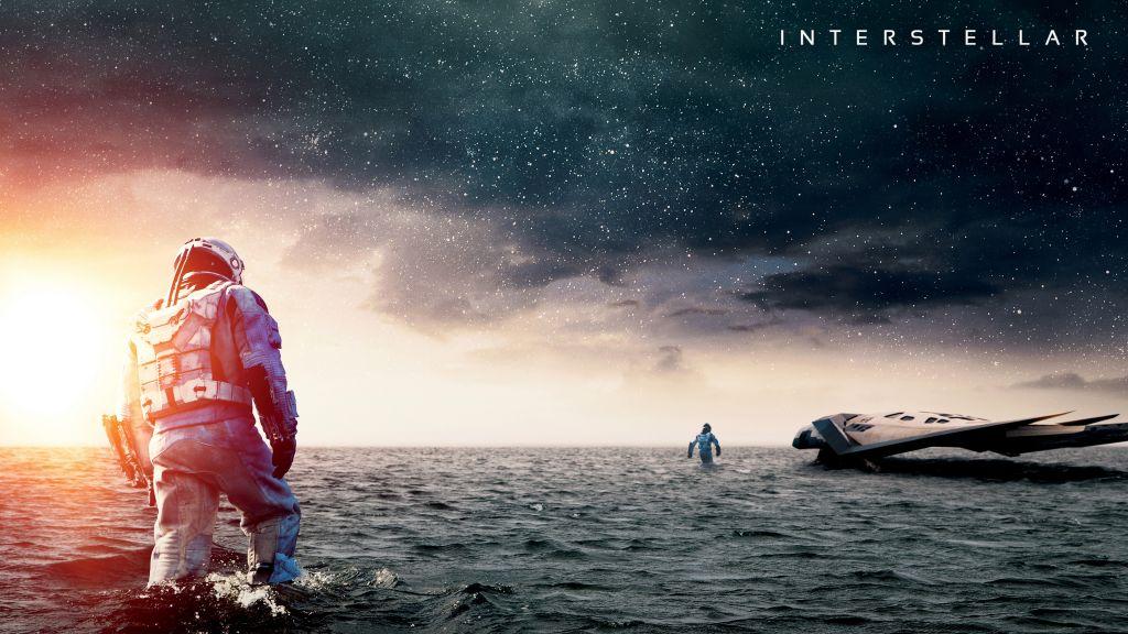 Las 10 películas más pirateadas del 2015 - interstellar-3840x2160