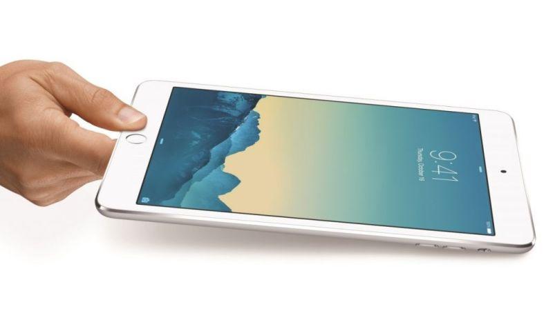 Apple saca la lista de las mejoras apps del 2015 - ipadair2display