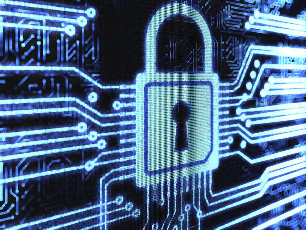 Una vulnerabilidad en los servicios VPN permitiría saber tu identidad - itsecurity