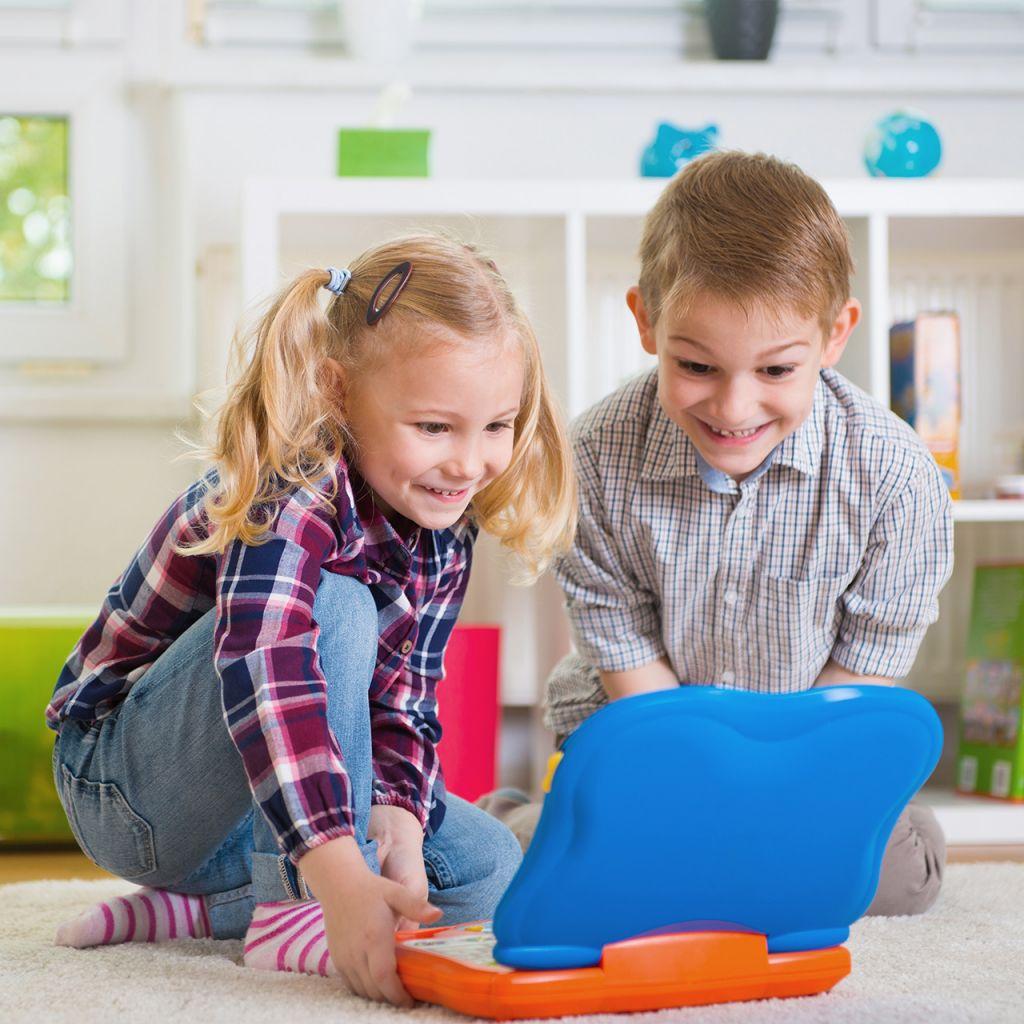 Kaspersky Lab advierte sobre los riesgos de los juguetes conectados a Internet - kaspersky-lab-advierte-sobre-los-riesgos-de-los-juguetes-conectados