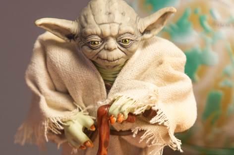 lecciones del jedi para los negocios Lecciones del Jedi para los Negocios