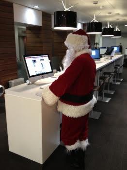 Flexibilidad laboral, el mejor regalo navideño para los empleados mexicanos - trabajo-flexible-el-mejor-regalo-de-navidad