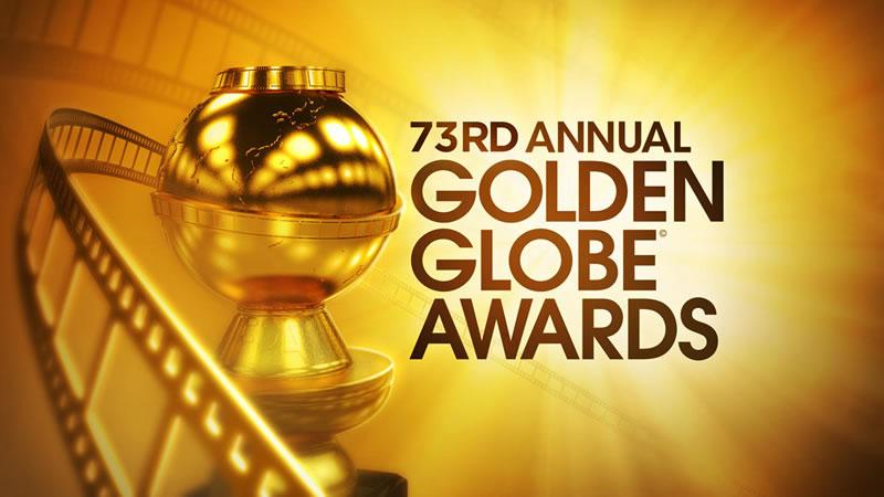 Golden Globes 2016 este domingo ¡No te los pierdas! - golden-globes-2016-globos-de-oro-2016