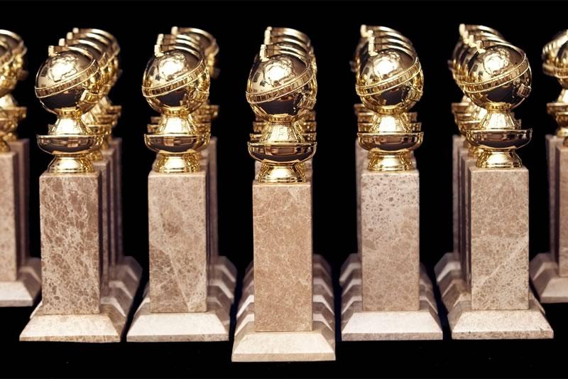 A qué hora son los Golden Globes 2016 y en qué canal lo pasan - horario-golden-globes-2016-globos-de-oro-2016