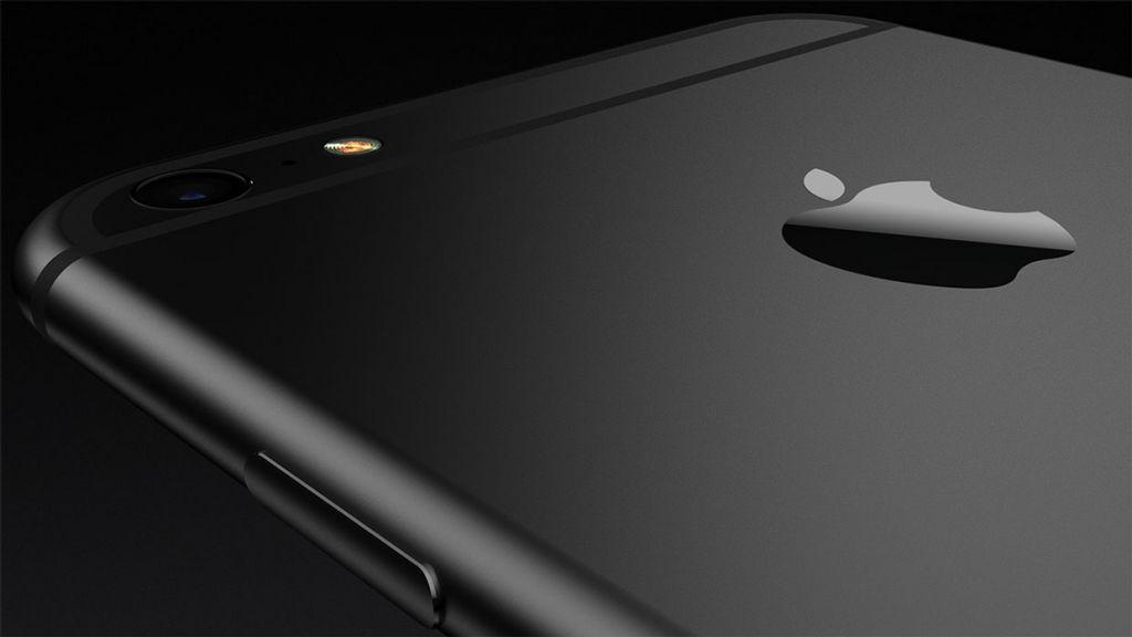 iphone iPhone 6c: se filtra un supuesto dummy