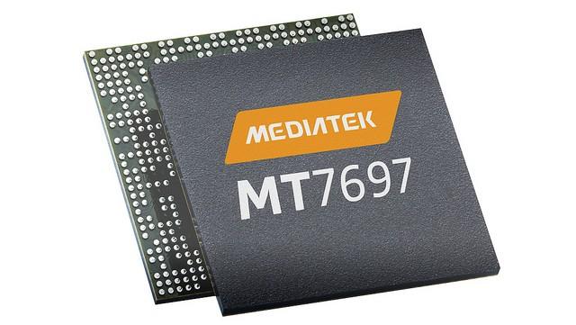 mt7697 es un punto iot que conectara dispositivos y electrodomesticos inteligentes con tabletas telefonos inteligentes y la nube e1451937508354 MediaTek anuncia tres nuevos sistemas en chip en el CES 2016