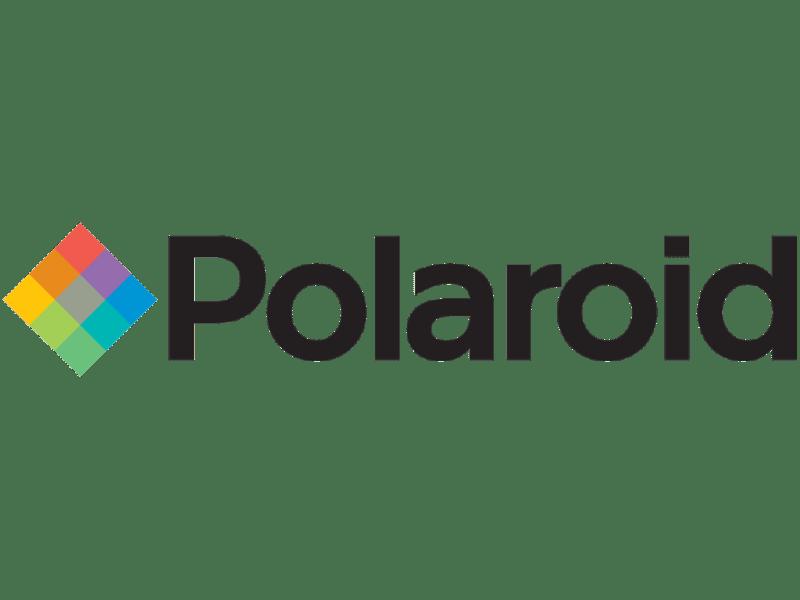 Polaroid presenta en el CES 2016 sus smartphones Snap y Power - polaroid-logo-wordmark