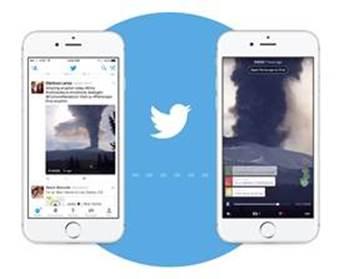 Transmisiones de Periscope ya se ven en vivo desde Twitter - twitter-periscope