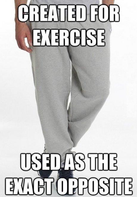 Pants Meme : pants, Sweat, Pants, Picture, Webfail, Pictures, Videos