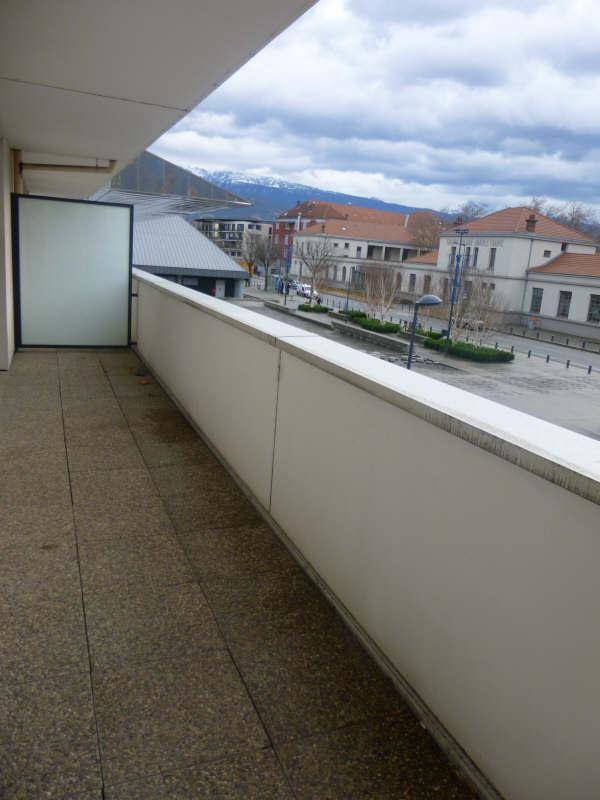 Location appartement t2 53 m  Grenoble 38100  550