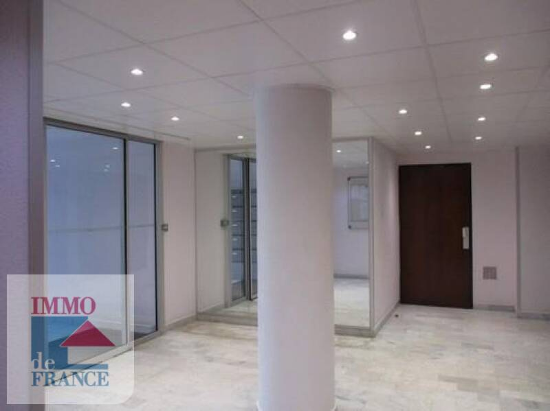 Vente appartement bourgeois 4 pices 11645 m  Grenoble 38100  154 000