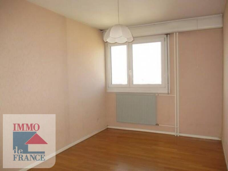 Vente appartement bourgeois 4 pices 11645 m  Grenoble 38100  140 000