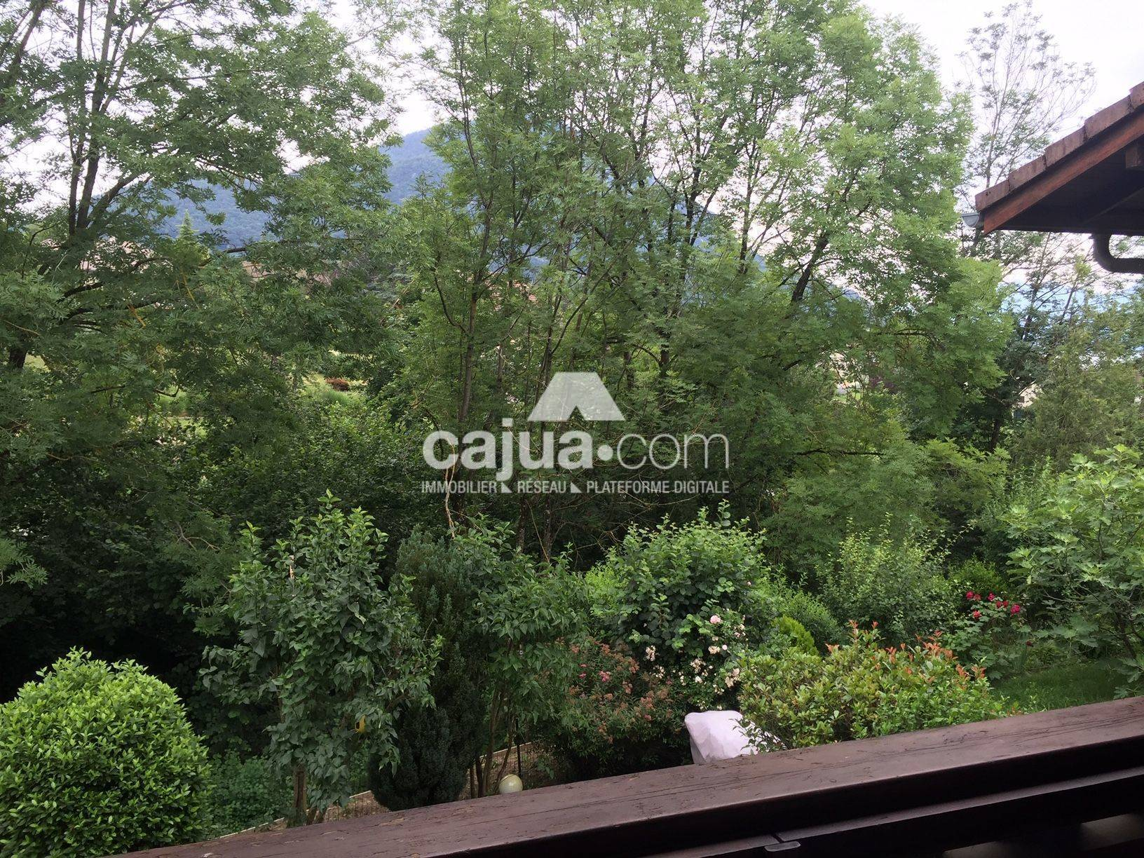 buy apartment t4 80 m in annecy le vieux 74940