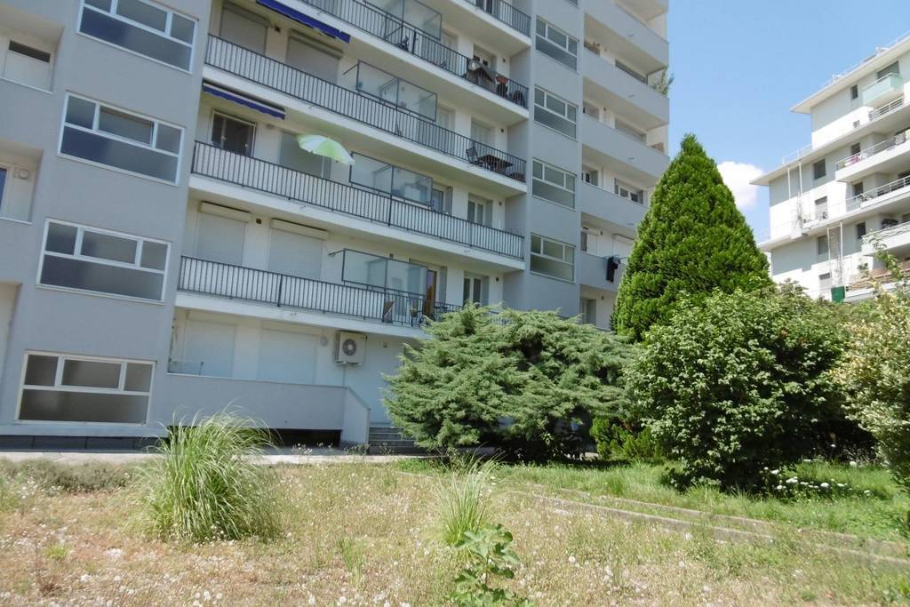 Vente Appartement t1 Grenoble 38000