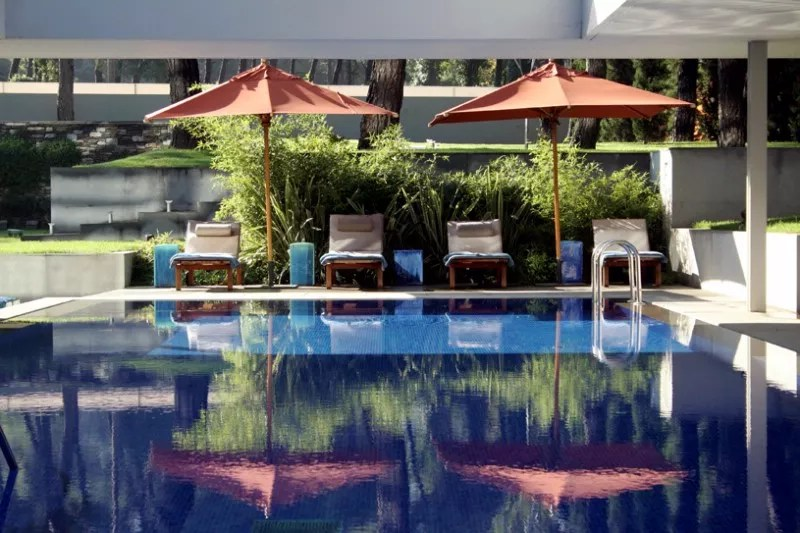 Life Gallery Athens Hotel Luxury Athens Hotel Book Online