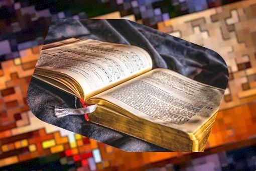 dinamarca religion protestante