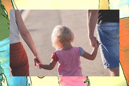 frases de un padre para un hijo