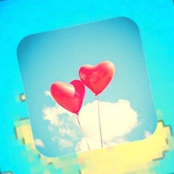 quiero amarte siempre frases