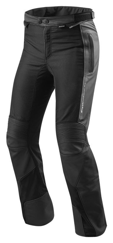 Rev It Ignition 3 Motorcycle Pants