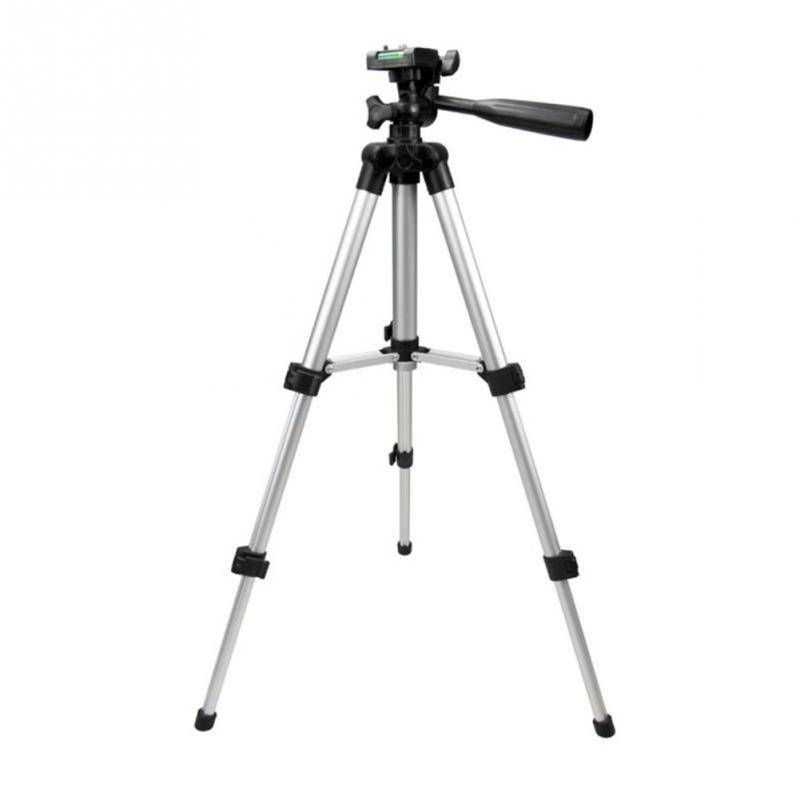 Universal Permanent Camera Statief Voor Sony Voor Canon