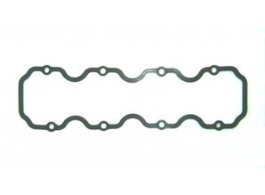 Gasket camshaft cover Opel Astra Frontera Omega Vectra