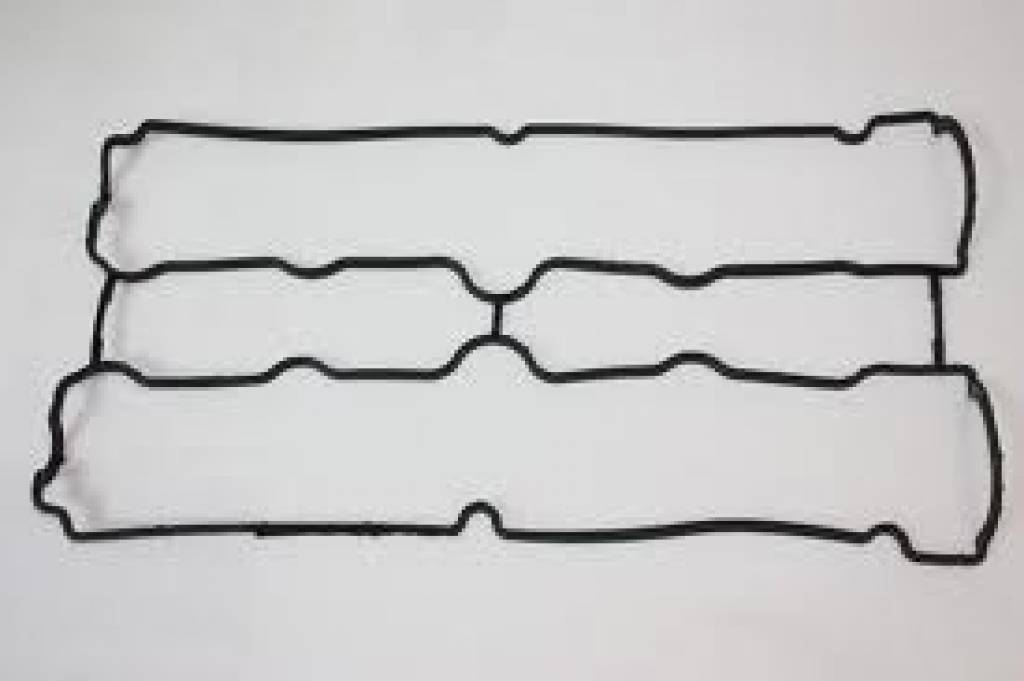Gasket cylinder head cover Opel Astra Corsa Meriva Vectra