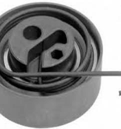am pulley assy tension timing belt opel astra corsa meriva mokka zafira 17cdti [ 1024 x 805 Pixel ]