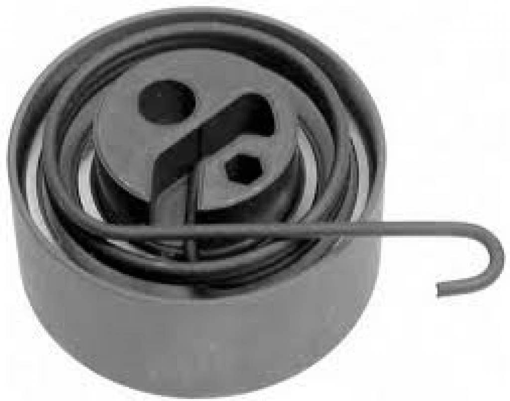 hight resolution of am pulley assy tension timing belt opel astra corsa meriva mokka zafira 17cdti