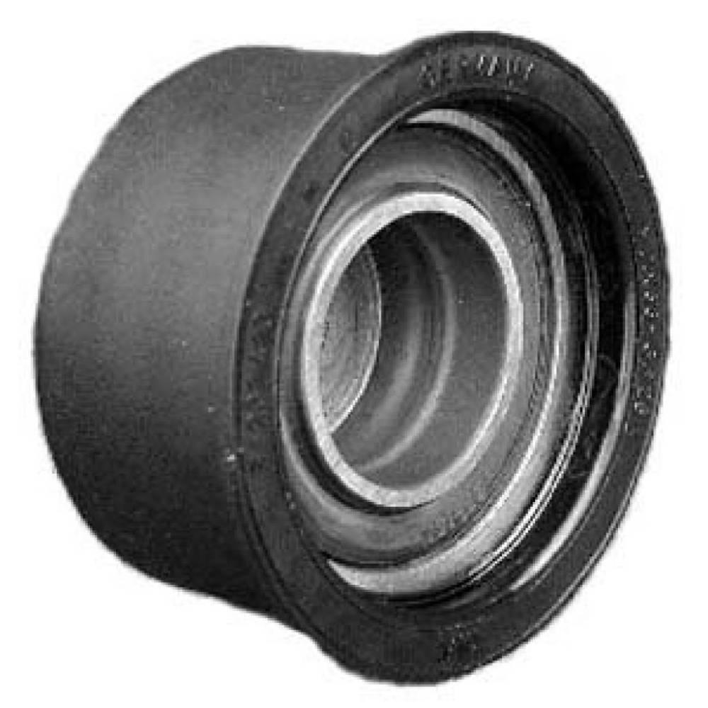 medium resolution of opel roller return timing belt opel astra speedster zafira x20xer x20xev z20leh z20lel z20ler z20let