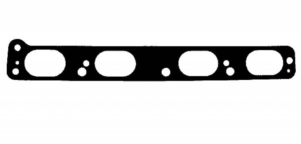 Pakking inlaatspruitstuk Opel Astra / Meriva / Vectra