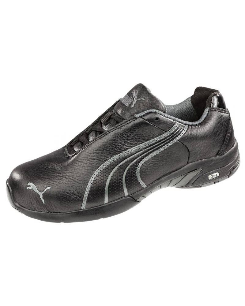 Dames Werkschoenen.Dames Werkschoenen S3