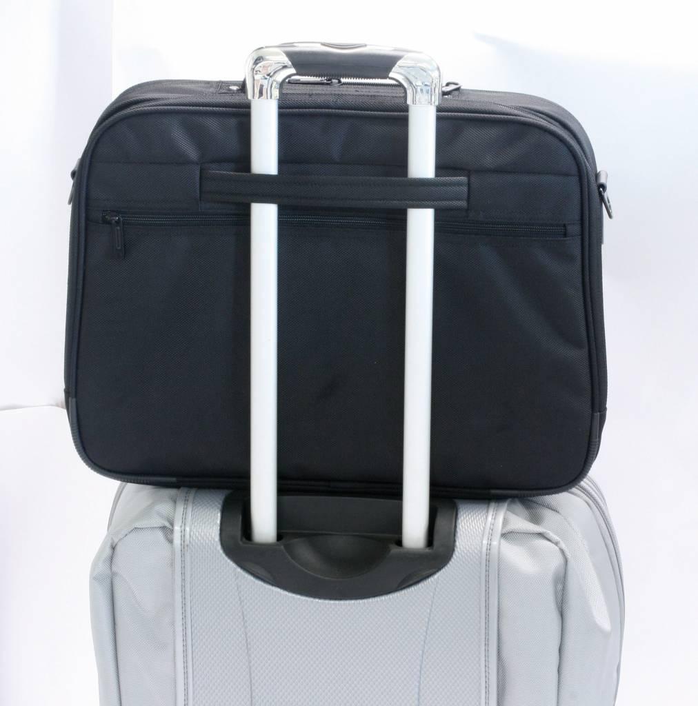 7be4ab88f80 Laptop Tas | Cek Harga Baru Xiaomi Bag Original Classic Business ...