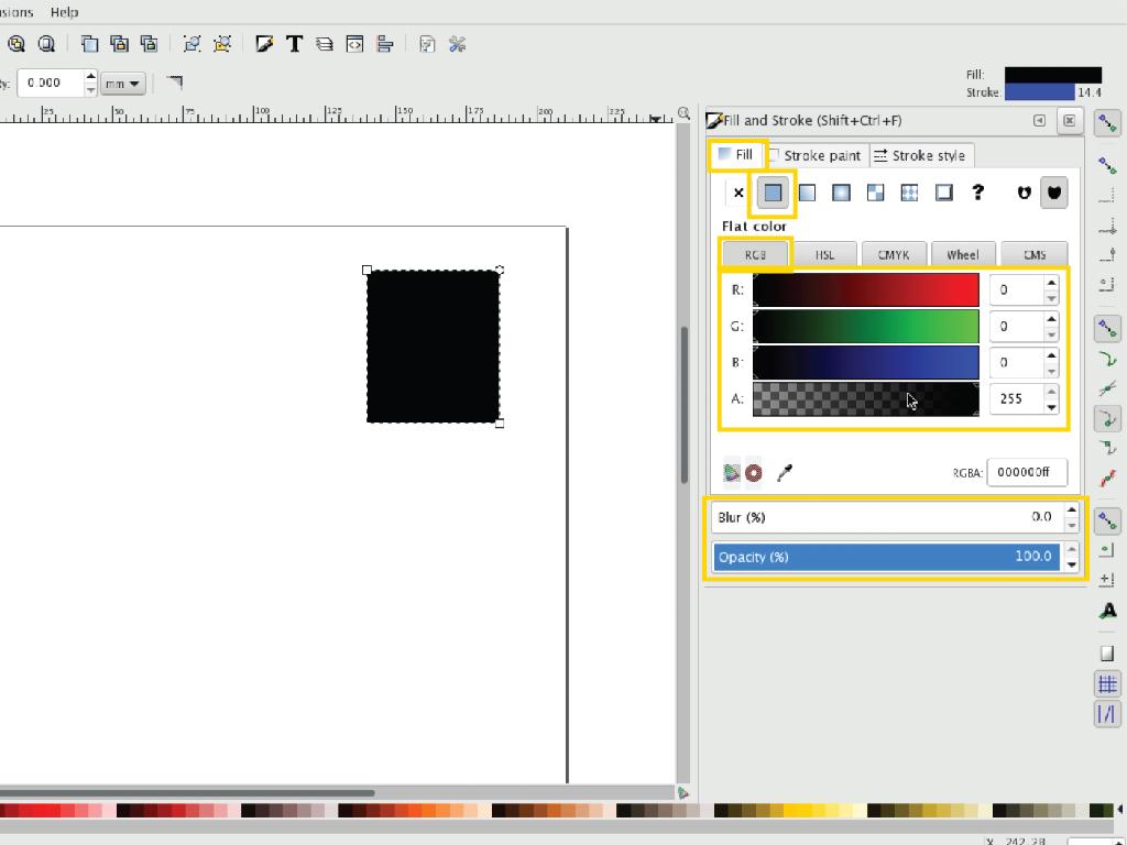 Inkscape Cnc Software
