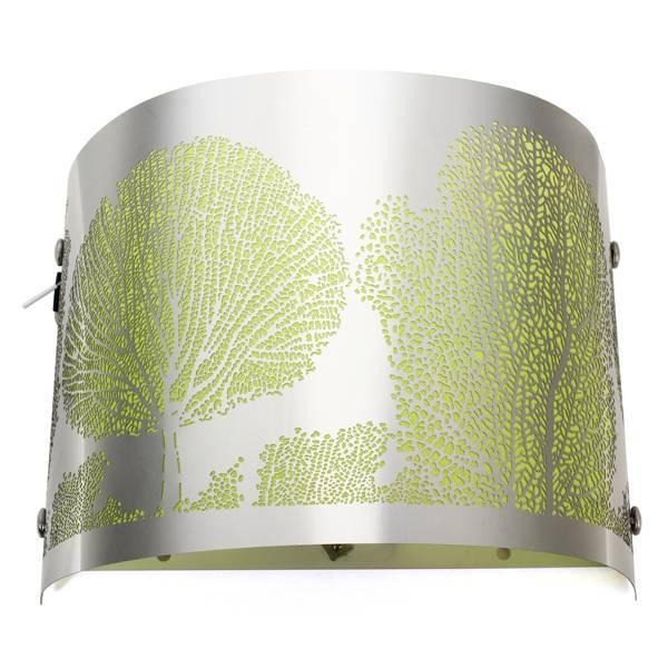 Slaapkamer Lamp online kopen I MyXLshop
