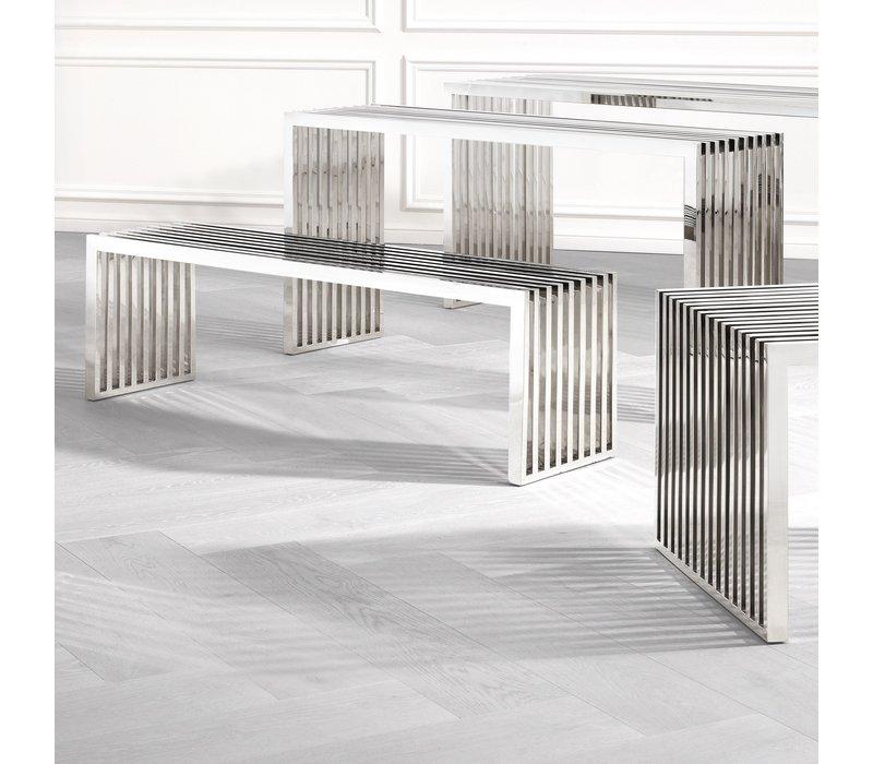 eichholtz console table carlisle 150 cm