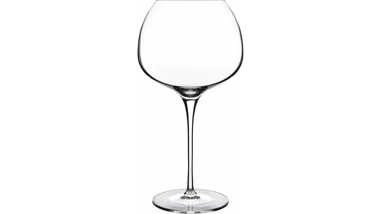verre a vin geant 60 cl vinoteque super xxl
