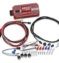 msd ignition 6425 ignitions ignitionproducts eu ignitionproducts the digital 6a and 6al use a main wiring harness that connects to the [ 2048 x 1650 Pixel ]
