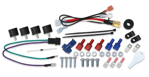 small resolution of msd ignition msd digital 6al ignition with rev limiter universal