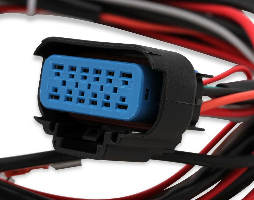 medium resolution of msd 6al harness online manuual of wiring diagram msd 6al harness