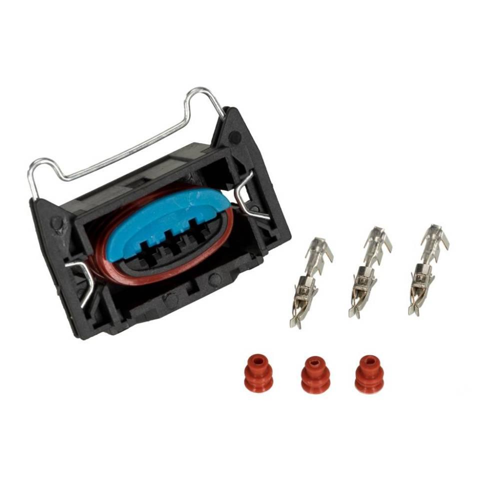 medium resolution of msd ignition msd ignition kit citroen