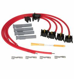msd ignition msd ignition upgrade kit fiat [ 1024 x 1023 Pixel ]