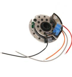 msd ignition msd replacement ignition module assemblies [ 1024 x 1024 Pixel ]