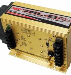 msd 7al 2 wiring tachometer manual e bookmsd ignition 7al 3 wiring diagram 21 [ 1024 x 882 Pixel ]