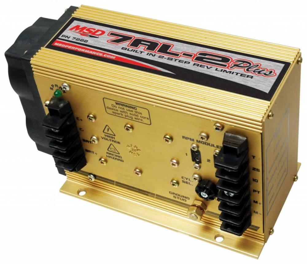 medium resolution of msd 7al 2 wiring tachometer manual e bookmsd ignition 7al 3 wiring diagram 21