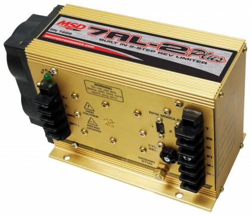 small resolution of msd 7al 2 wiring tachometer manual e bookmsd ignition 7al 3 wiring diagram 21